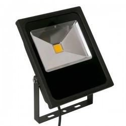 Proiettore LED 48W 3000K...