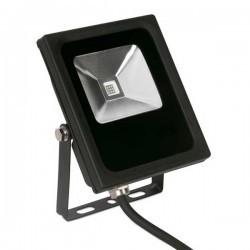 Proiettore LED 9.9W luce...