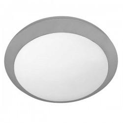 Plafoniera / Applique LED...