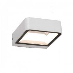 Lampada applique LED Faro...