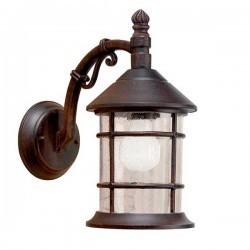 Lampada applique da esterno...