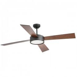Ventilatore da soffitto DC...