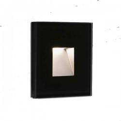 Lampada a incasso LED 2W...