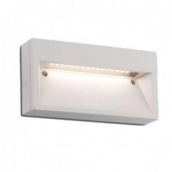 Applique LED 9W 390lm Faro...