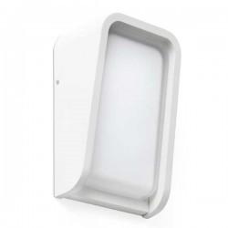 Applique LED 15W 500lm Faro...