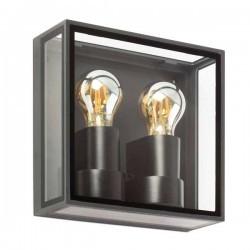Applique LED 2xE27 Faro...