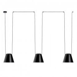 Tripla lampada 3...