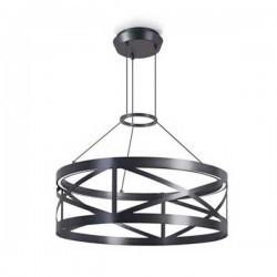 Lampada LED a sospensione...