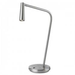 Lampada da tavolo LED 3.2W...