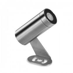 Faretto proiettore LED 2W...