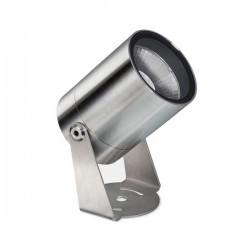 Faretto proiettore LED 4.5W...