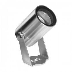 Faretto proiettore LED 8.4W...