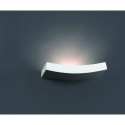 Lampada applique R7s 100W...