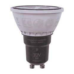 Lampada LED PRO GU10 LED Bulb 4.50W 3000K bianco NX Lighting 578A-L2105A-01