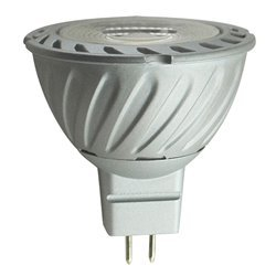 Lampada LED PRO GU5.3 LED Bulb 7.60W 3000K NX Lighting 369C-L2308D-01