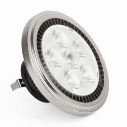 Lampadina LED G53 AR111 12W 665LM 2800-3200K