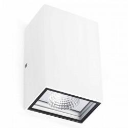 Lampada applique LED bianco - LING