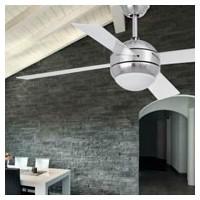 Ventilatori da soffitto medi