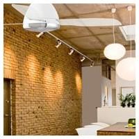 Ventilatori da soffitto grandi