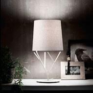 Ingrosso Di Lampade Illuminazione E Ventilatori Da Soffitto